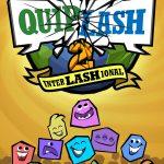 Cover de Quiplash 2 Interlashional PC Online