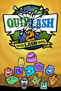 QUIPLASH 2 INTERLASHIONAL ONLINE