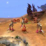 Gameplay de Spore Collection para PC