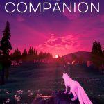 Cover de Juego The Companion 2021 PC