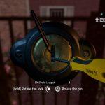 Gameplay de Thief Simulator PC