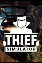 THIEF SIMULATOR V1.45