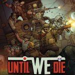 Cover de Until We Die PC 2021