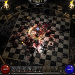 Gameplay de Anima The Reign of darkness pc 2021