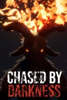 CHASED BY DARKNESS ONLINE