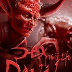 Cover de Sex With the Devil PC 2021