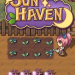 Cover de Sun Haven 2021 pc online