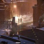 Gameplay de Sniper Ghost Warrior Contracts 2 PC