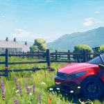 Gameplay de The Magnificent Trufflepigs pc 2021