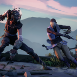 Gameplay de Absolver Downfall para PC 2021