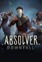 ABSOLVER DOWNFALL ONLINE