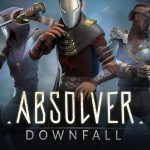 Cover de Absolver Downfall para PC ONline