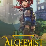 Alchemist Adventure PC 2021