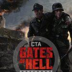 Cover de CTA Gates of Hell PC Online 2021