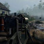 Gameplay de Land of War The Beginning pc 2021
