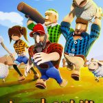 Cover de Lumberhill PC 2021 Español Online