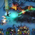 Gameplay de Magicka 2 online pc