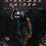 Cover de Ninja Gaiden Master Collection