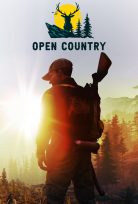 OPEN COUNTRY ONLINE