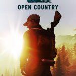 Cover de Open Country para PC 2021