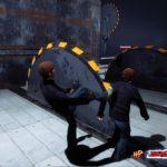 Gameplay de Quest Rooms online pc