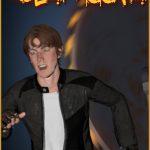 Cover de Quest Rooms PC Online