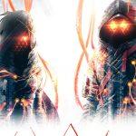 Cover de Scarlet Nexus PC 2021