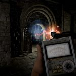 Gameplay de Ghost Hunters Corp PC 2021