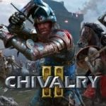 Cover de Chivalry 2 PC 2021 español online