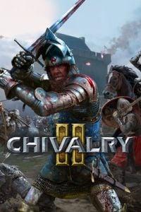 CHIVALRY 2 ONLINE