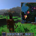 Gameplay de ECO juego 2021 español online