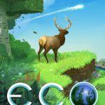 Cover de Eco 2021 pc Online Español juego