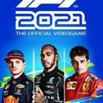 Comprar F1 2021 PC mejor precio