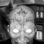 Cover de Haunt Chaser para PC 2021