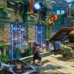 Gameplay de Orcs Must Die 3 online pc 2021