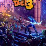 Cover de Orcs Must Die 3 online pc