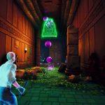 Gameplay de Phantom Abyss online pc 2021 español