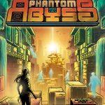 Cover de Phantom Abyss pc 2021