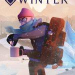 Cover de Project Winter pc 2021