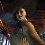 Gameplay de Resident Evil 8 Village pc