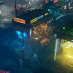Gameplay de The Ascent para PC 2021