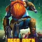 Cover de Deep Rock Galactic PC 2020