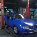 Gameplay de Car Mechanic Simulator 2021 pc