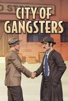 CITY OF GANGSTERS V1.1.1
