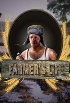 FARMERS LIFE