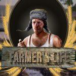 Cover de Farmers Life 2021 pc