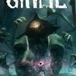 Cover de Grime para PC