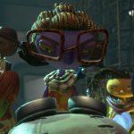 Gameplay de Psychonauts 2 PC