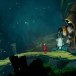 Gameplay de Unbound Worlds Apart pc 2021
