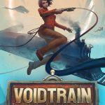 Cover de Voidtrain para PC